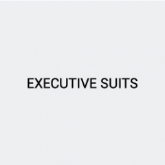 [Executive Suits]